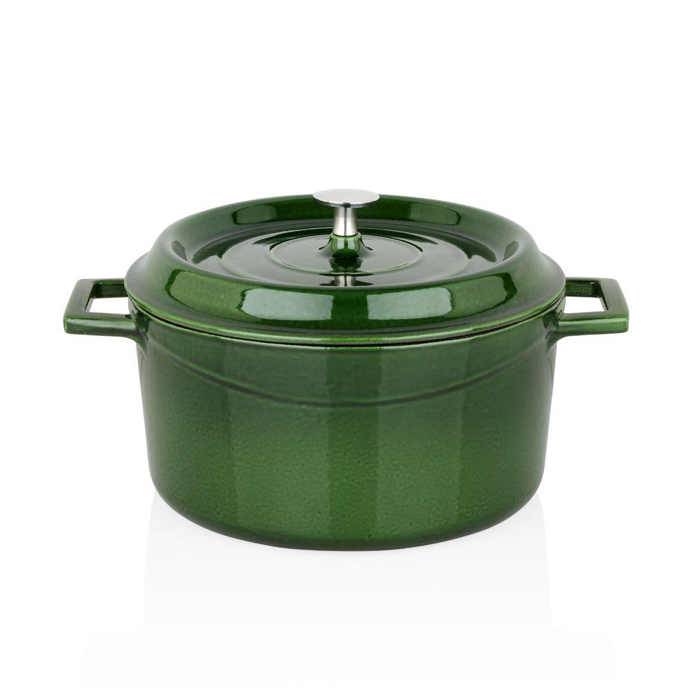 Bernardo D K M Tencere Cooking Pot Bernardo Kitchen Mutfak  # Muebles Bernardo