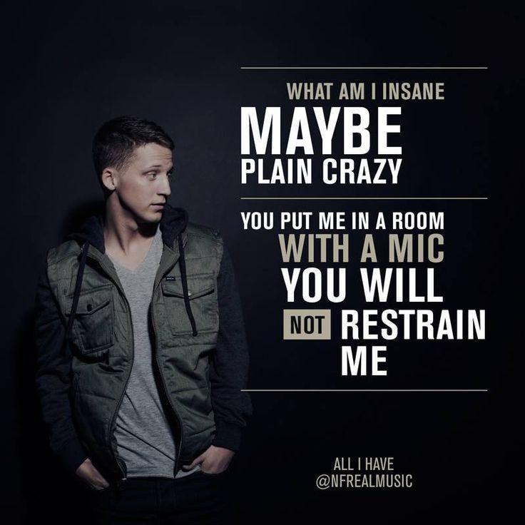 Lyric out here grindin lyrics : nf wait lyrics - Google Search | nf | Pinterest