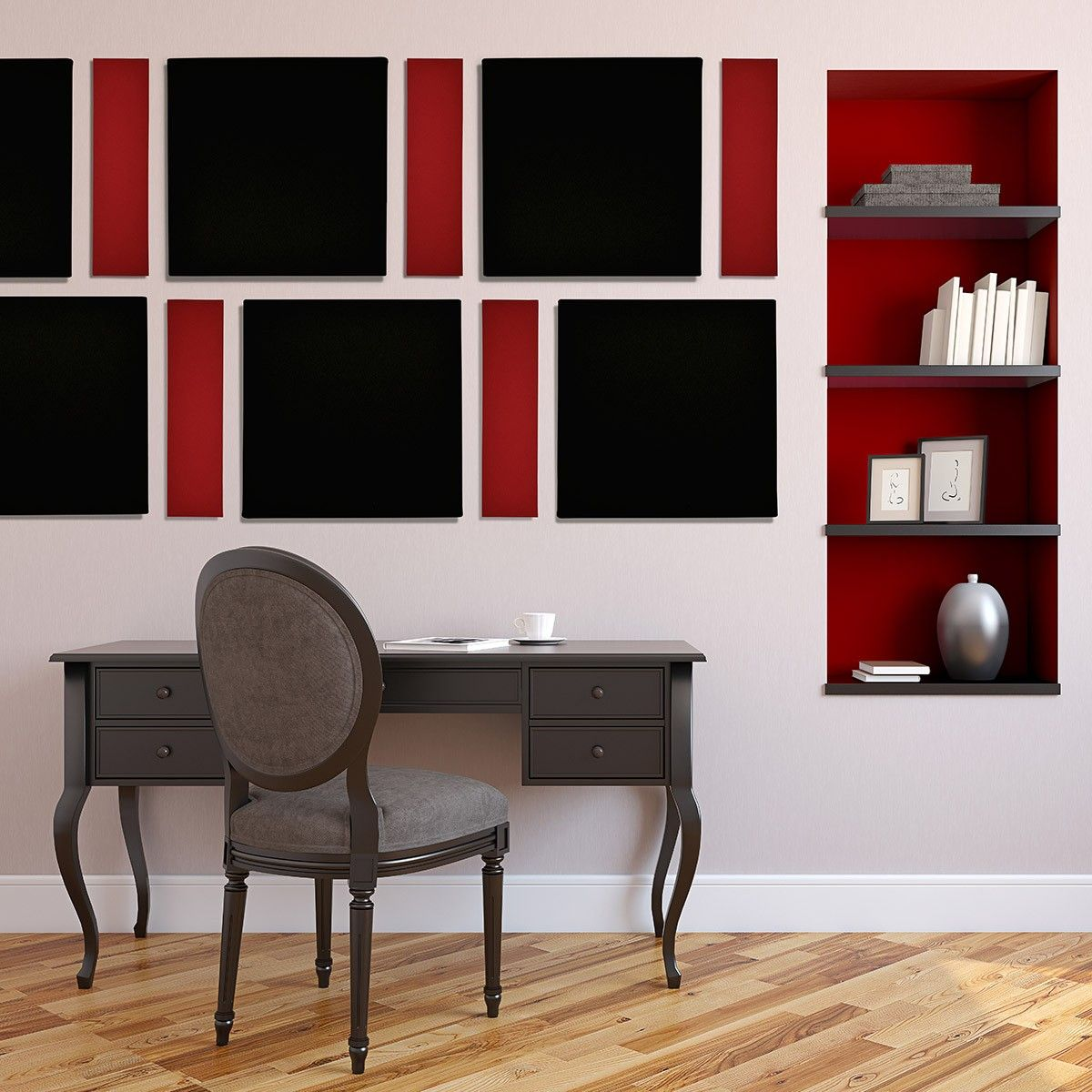 standard fabric acoustical panels acoustic panels on acoustic wall panels id=72721