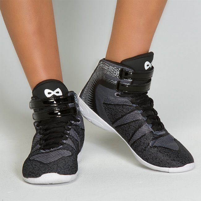and cheer weekend shoes nfinity on no front zoom from this limit infinity save only