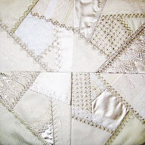 crazy quilt patterns free printable | Enjoy this free embroidery ... : machine embroidery quilting designs free - Adamdwight.com