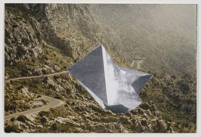 David Maljkovic Artist In Zagreb Croatia From Re Title Com Artist Abstract Geometric Art Zagreb Croatia