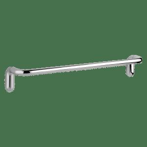 Bathroom Showers Bathroom Shower Stainless Steel Bathroom Door Handles