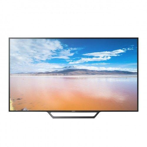 Samsung Led Tv Price In Bangladesh Sony Tv 4k Ultra Hd Tvs Tvs