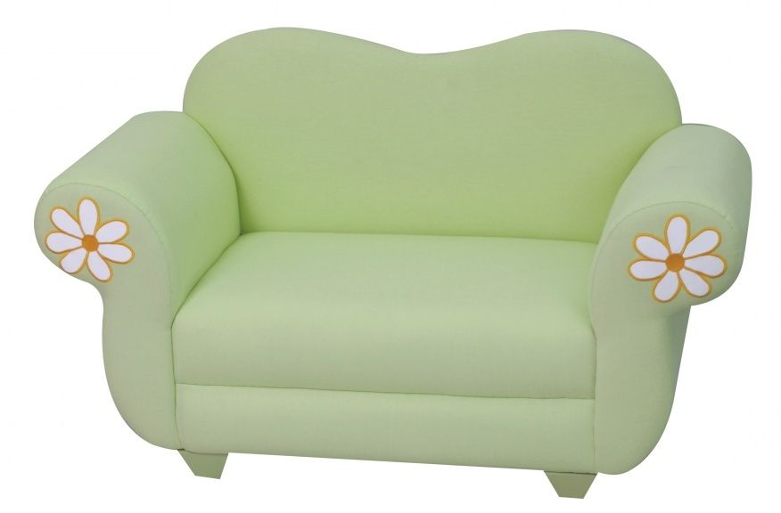 Kids Sofas And Chairs