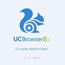 UC Browser 8 7 Airtel Handler Mod Free internet | 2G & 3G
