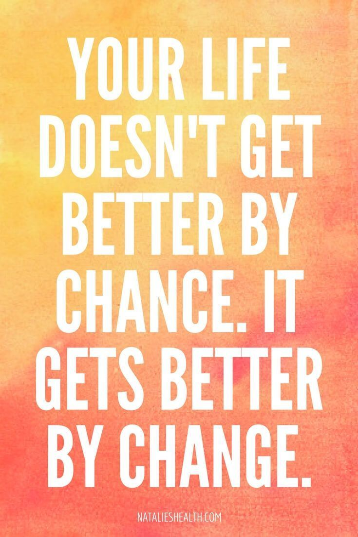 Life Motivation Quotes Awesome Keep Yourself Motivated With Motivational Quotes About Healthy