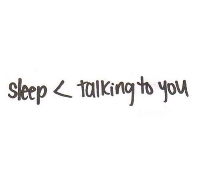 Emo Quotes About Suicide: Words - Late Night Talks, Love Quotes En
