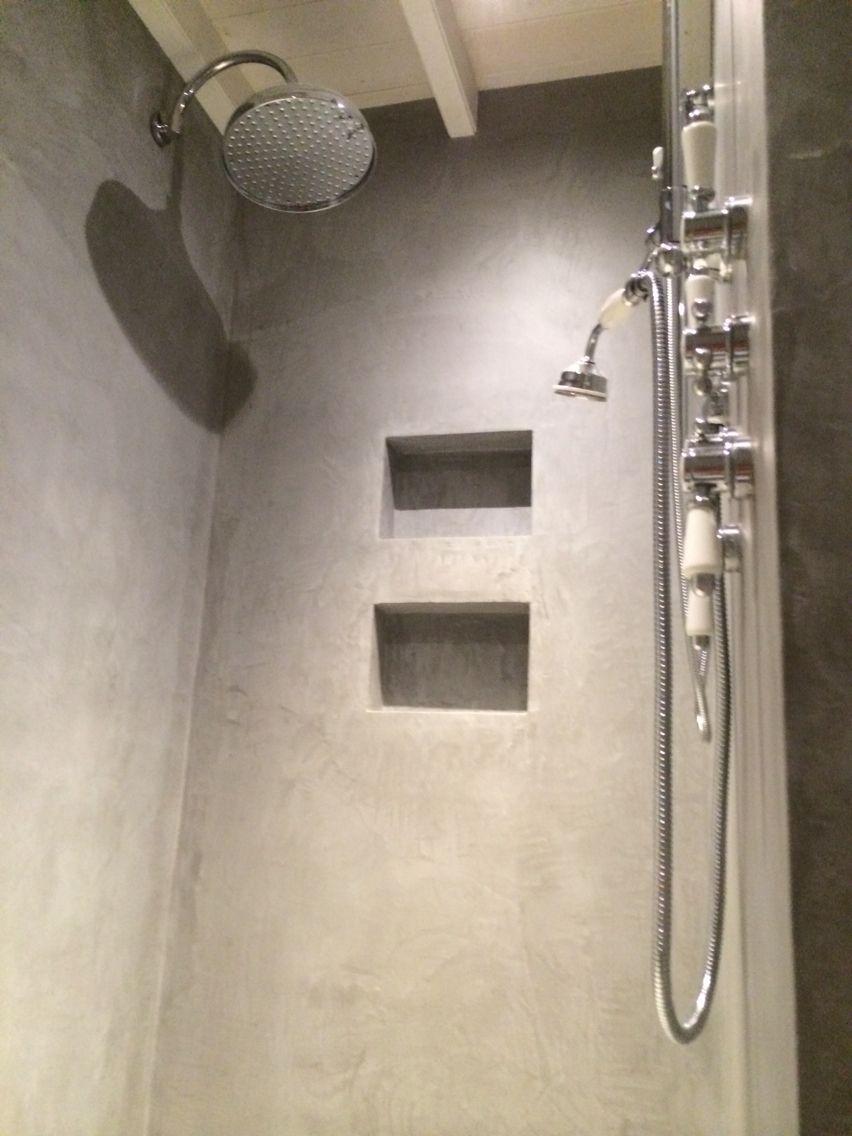 beal mortex badkamer waterdicht drachtster afbouw service