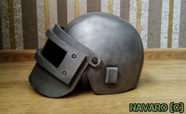 Pubg Mobile Helmet Wallpaper Pubg Pubgwallpapers: BATTLEGROUND Level 3 Helmet
