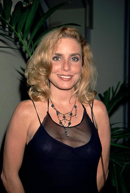 Dana plato autopsy opinion you