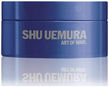 Shape Paste Sculpting Pomade Shapeable Hold Natural Finish
