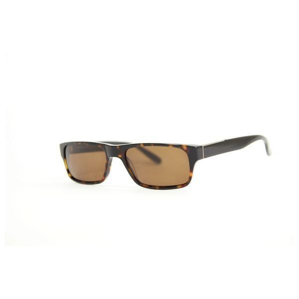 Ladies\' Sunglasses Adolfo Dominguez AD-14248-594 | Adolfo dominguez ...