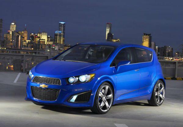 2016 Chevrolet Sonic Wallpaper Chevrolet Sonic Chevrolet Aveo