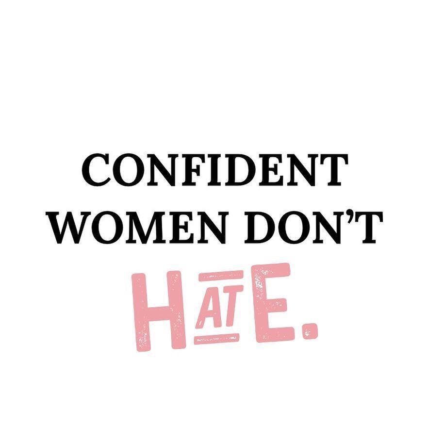 BossBabe Motivational Positive Quote Meme image