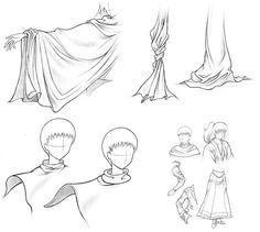 Como Aprender A Dibujar Ropa Paso A Paso Pliegues Y Secretos Como Aprender A Dibujar Aprender A Dibujar Imagenes Para Dibujar