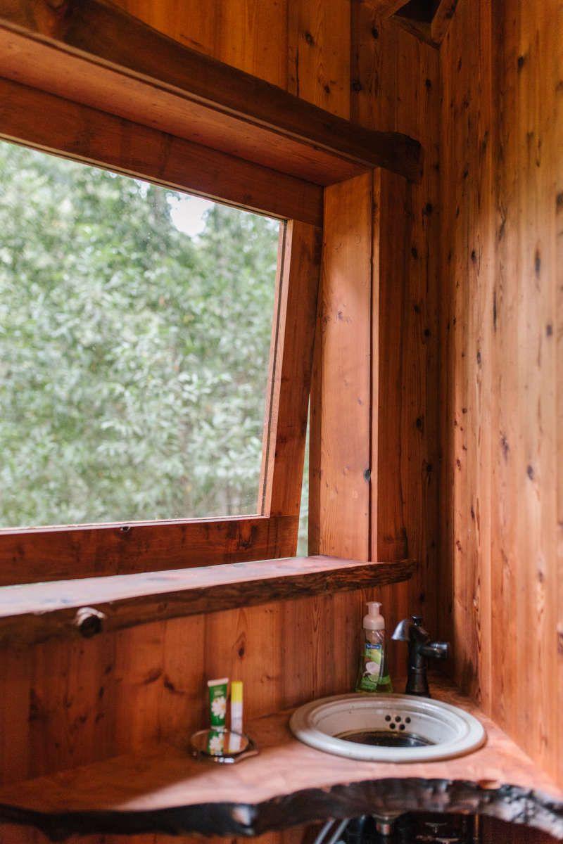 Eagle\'s Nest Treehouse Farmstay   B U C K E T L I S T   Pinterest ...