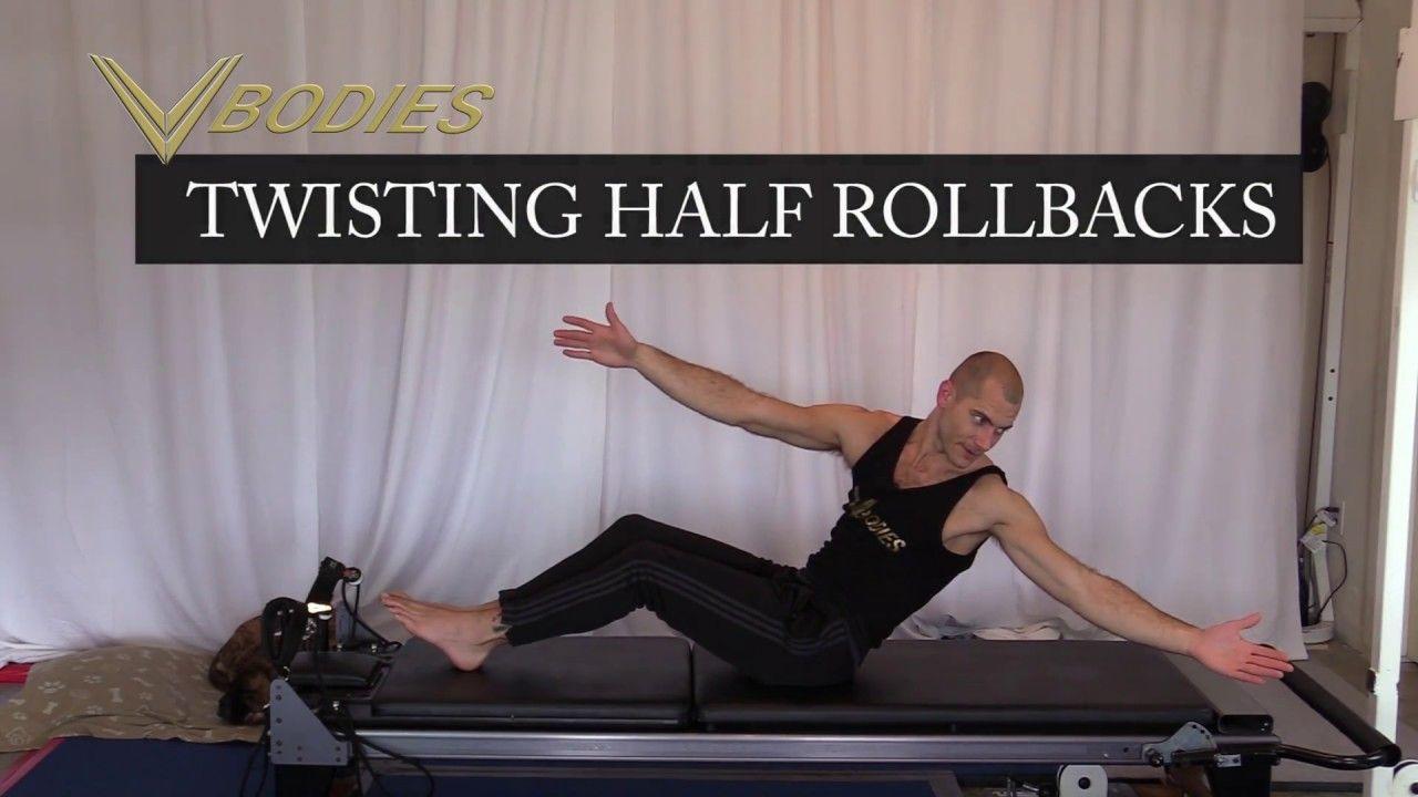30 Minute Beginner Mat Workout Aimed At Men By Matthew Ryan Pilates For Men Workout Yoga Challenge