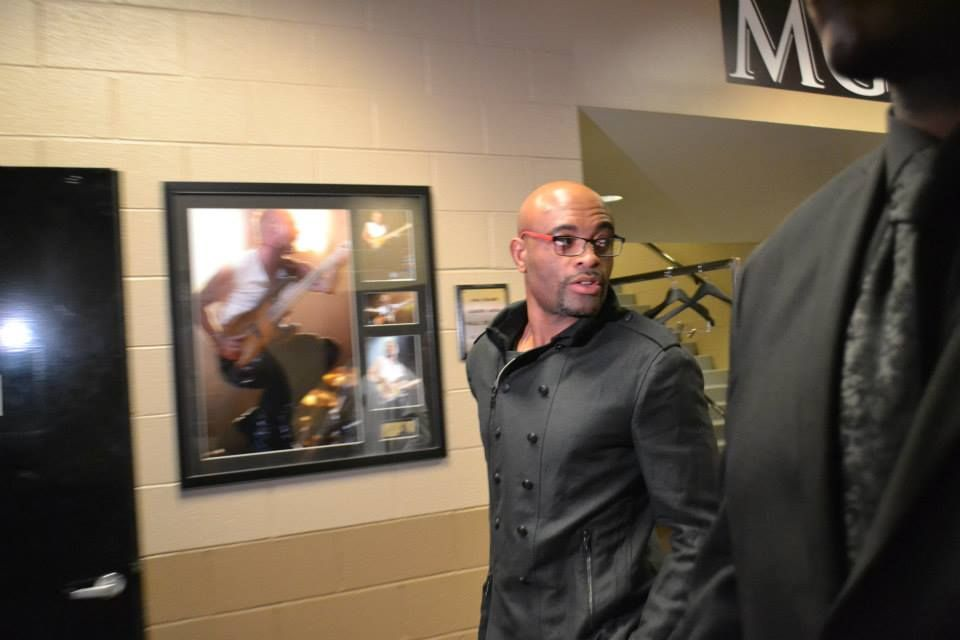UFC President Dana White Says Silva Injury 'One Of Those Crazy Things' - http://www.scifighting.com/ufc-president-dana-white-says-silva-injury-one-crazy-things/