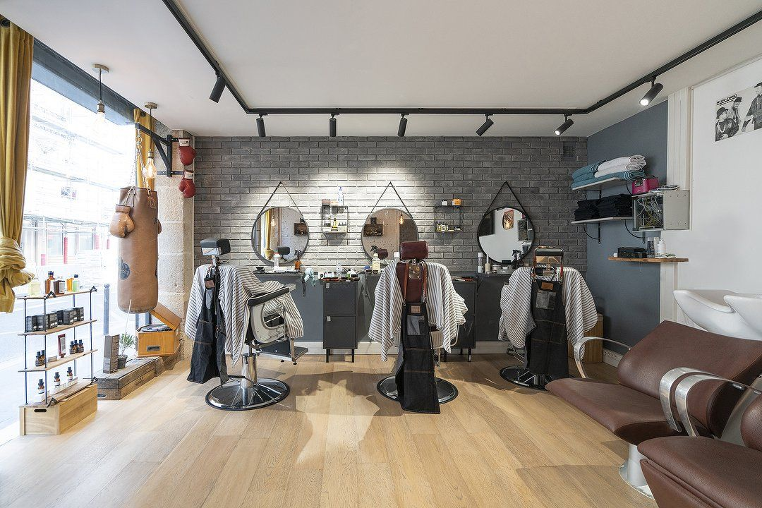 24++ Salon de coiffure paris 11 idees en 2021