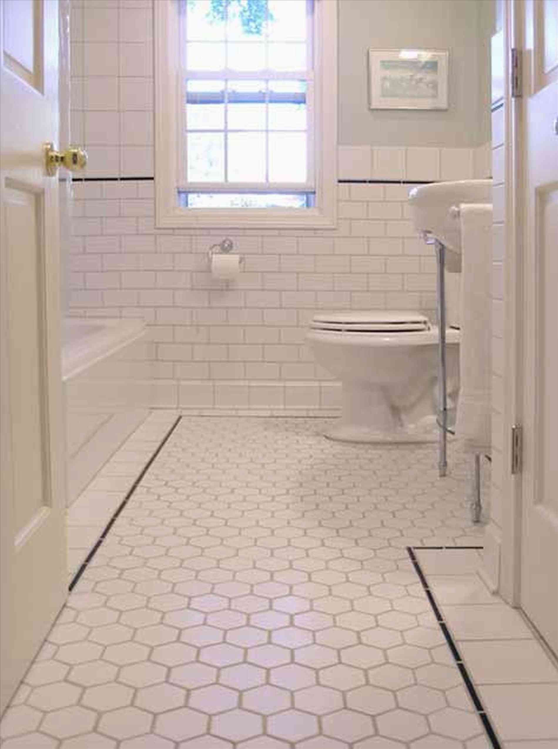 Best Type Flooring Bathrooms , decorative wall tiles for