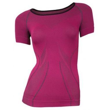 #Bluza #fitness #jogging #BRUBECK for #Women #Kobieta #Thermo #Body #Guard  http://tramp4.pl/kobieta/odziez/bluzy/fitnessowe/koszulka_jogging_brubeck_ss10230.html
