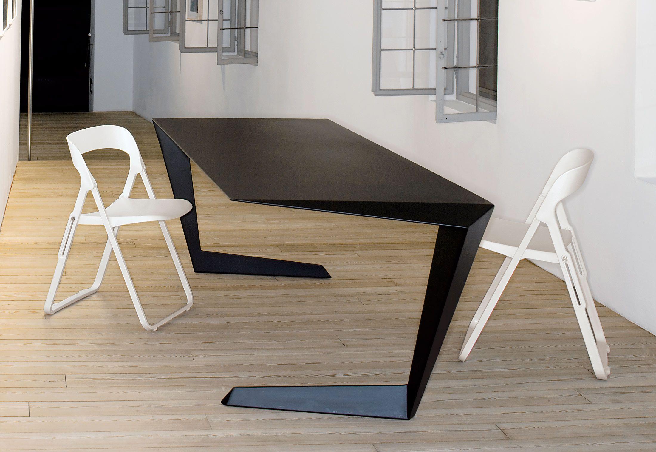 Norayr Khachatryan Casamania N7 Furniture Design