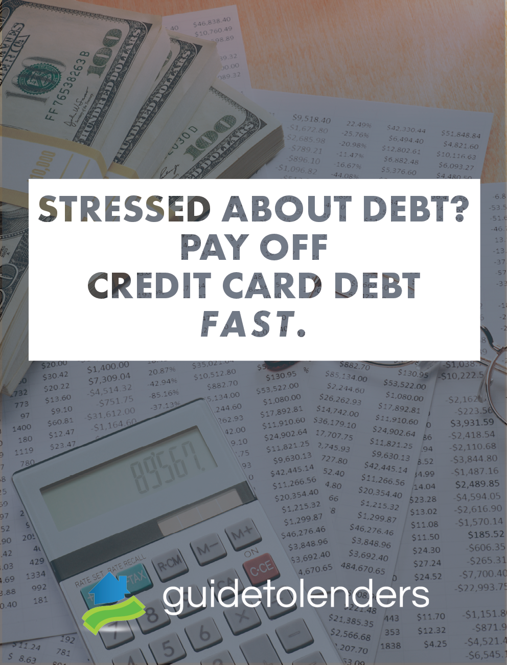 Learn How To Pay Off Credit Debt Fast With A Personal Loan See If You Qualify Today Paying Off Credit Cards Personal Loans Credit Debt