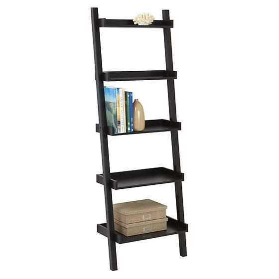 java linea leaning bookcase entry space bookcase leaning rh pinterest com