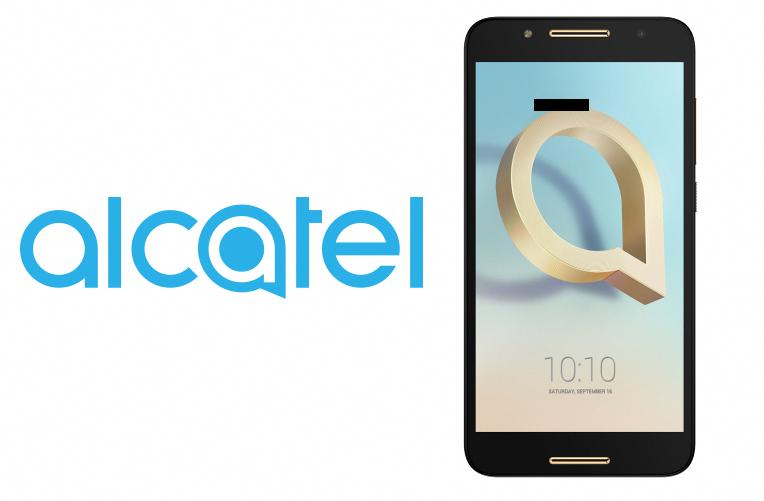 17 Marvelous Alcatel Model 6062W Phone Case Alcatel Smartphone For T