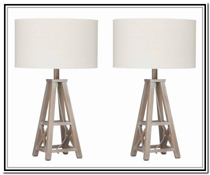 Cool Bedside Table Lamps Unique Decoration And Floor Design