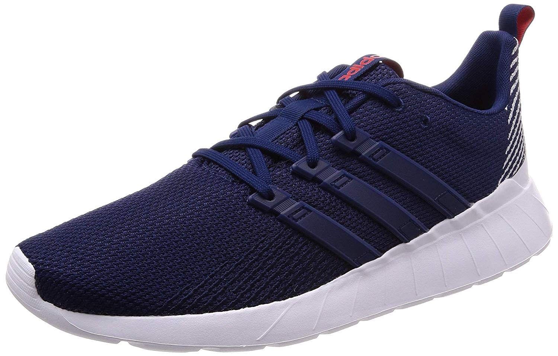 Adidas Men's Running Shoes в 2020 г Adidas для мужчин