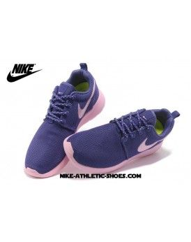 new photos speical offer classic shoes 3467 Best Nike images | Nike air max ltd, Nike air max tn, Nike ...