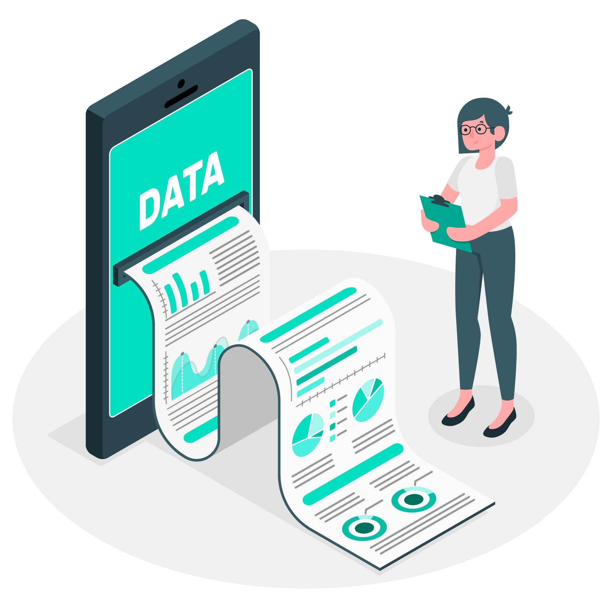 Situs Public Dataset Terkait Indonesia Yang Menunjang Analisis Atau Proyekmu Di 2020 Organisasi Pemerintah Indonesia