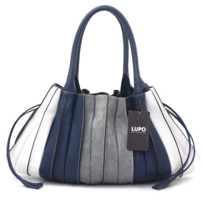Lupo Of Barcelona Abanico Bag Luv This Have One In Pumpkin Orange Love It