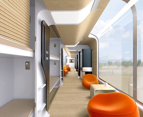 bombardier car train interior andrey chirkov tech transport pinterest interiors and cars. Black Bedroom Furniture Sets. Home Design Ideas