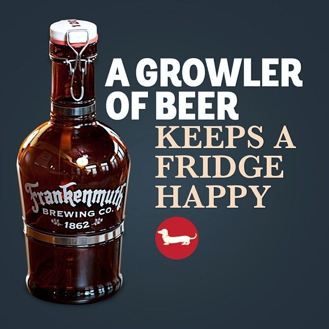 How To Keep Your Fridge Belly And Hubby Happy Craftbeer Michiganbeer Brewery Frankenmuth Frankenmuthbrewer Beer Quotes Frankenmuth Brewery Michigan Beer