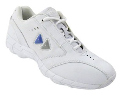 on sale 8a568 b41bc Kaepa Cheerleading Shoes. We use to love changing the colors back in the  day. Oh middle school.