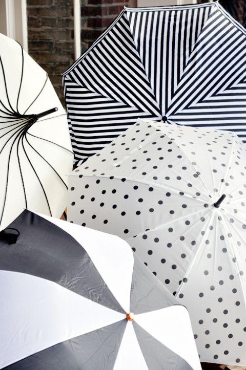 Scenes From My Week Cute Umbrellas Umbrella White Umbrella