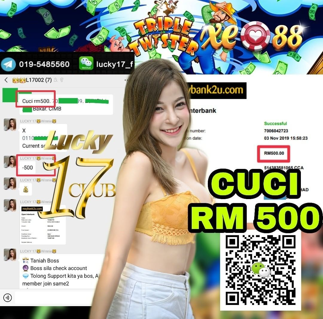 What Good news visit find out how much your chances to WIN FREE GIFT.…