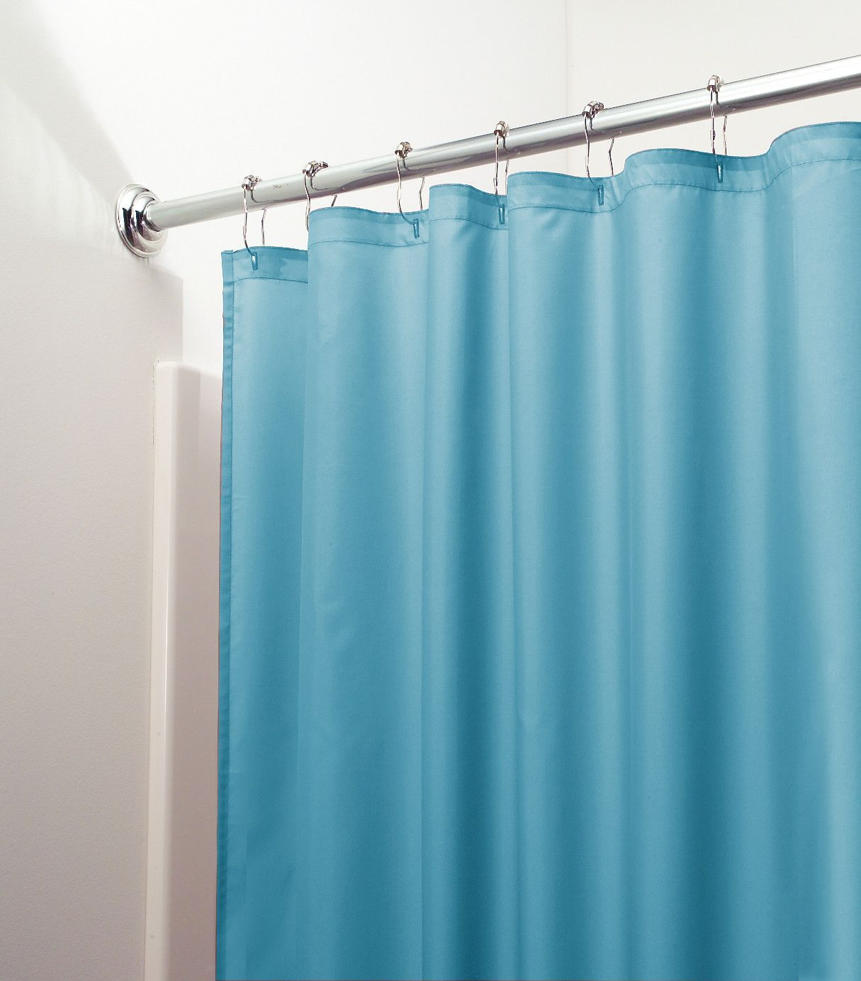 Shower Curtain Liner | Bath products and Bath