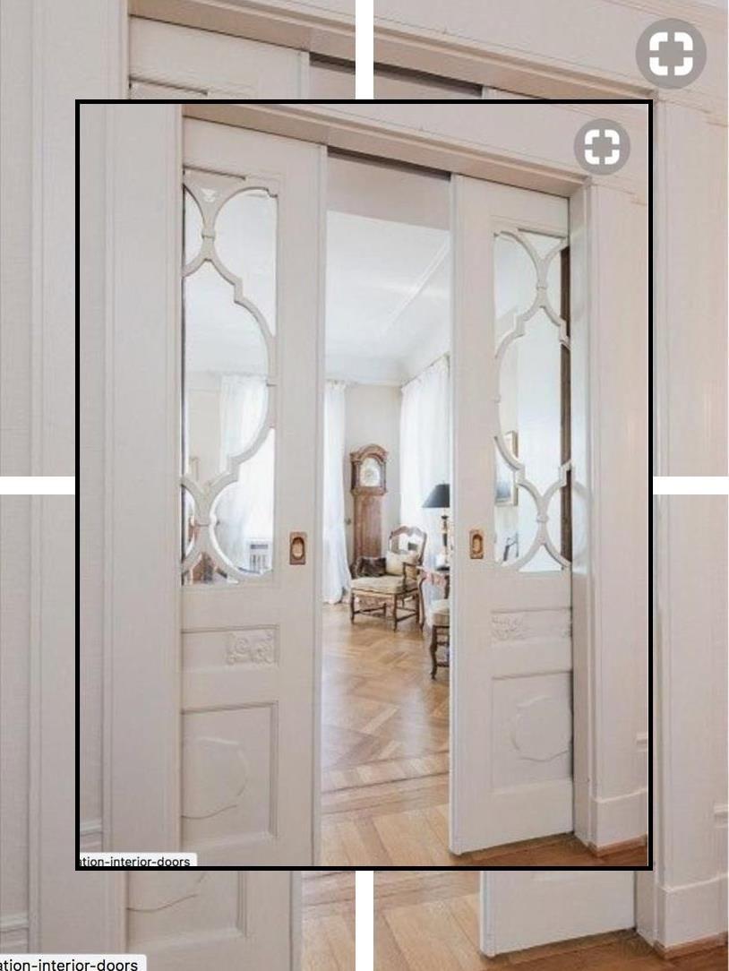 Exterior Sliding Barn Doors For Sale Best Place To Buy Barn Doors Build A Sliding Barn Door Inte In 2020 French Doors Interior Interior Glazed Doors Doors Interior