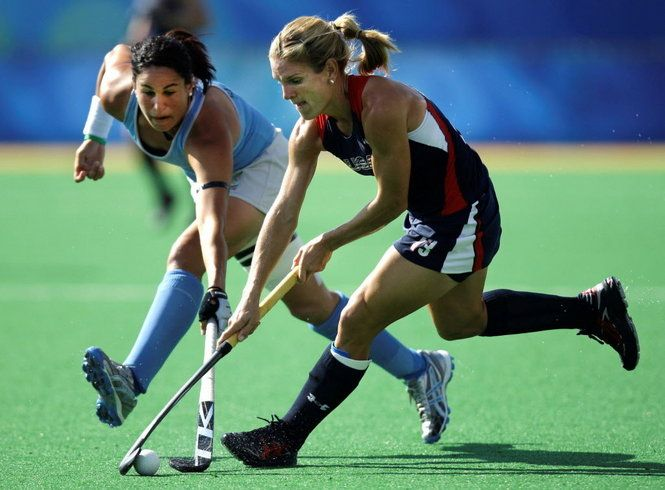 Beijing Olympics Field Hockey Women Beijing Olympics Field Hockey Rio Olympics 2016