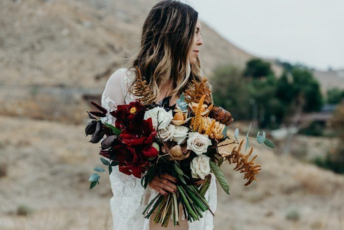 You're Gonna Wanna Copy The Rich Color Palette in This Desert Elopement Inspiration at Sycamore Canyon Trails #colorpalettecopies You're Gonna Wanna Copy The Rich Color Palette in This Desert Elopement Inspiration at Sycamore Canyon Trails #colorpalettecopies You're Gonna Wanna Copy The Rich Color Palette in This Desert Elopement Inspiration at Sycamore Canyon Trails #colorpalettecopies You're Gonna Wanna Copy The Rich Color Palette in This Desert Elopement Inspiration at Sycamore Canyon Tra #colorpalettecopies