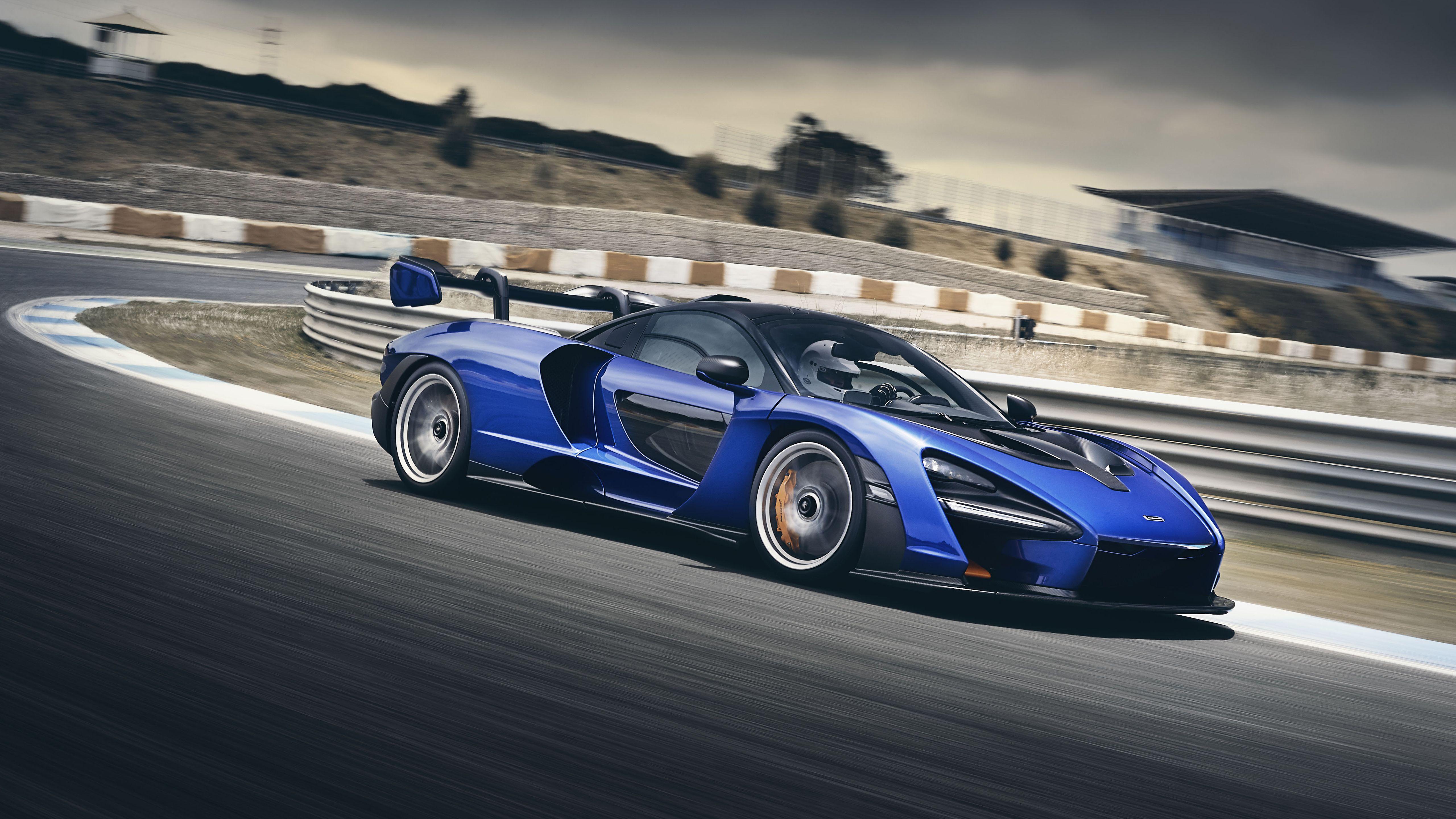 2020 Mclaren Senna Review In 2020 Super Cars Sports Cars Luxury Mclaren
