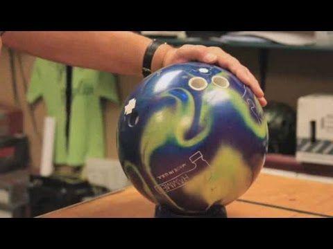 Youtube Bowling Tips Bowling Bowl