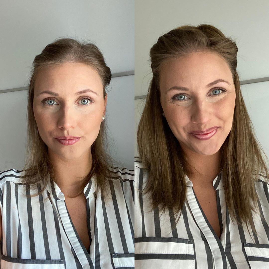 Eau De Romarin Pour Les Cheveux Ses Bienfaits Et Comment L Utiliser Chute De Cheveux Remede Perte De Cheveux Chute De Cheveux