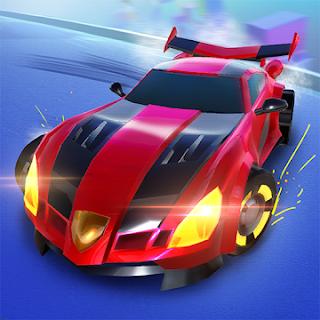 Drift Unlimited v1.2 Mod Apk in 2020 Still game