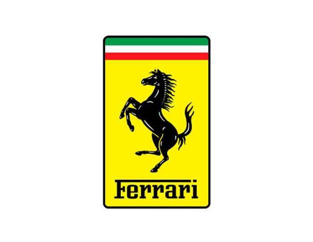 Logos De Marcas De Carros Coches Y Autos 2020 Ferrari Logo Ferrari Car Logos
