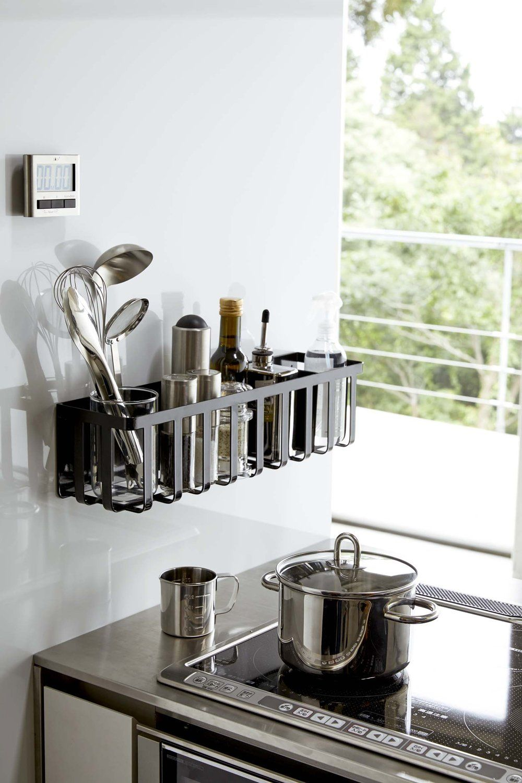 Kitchen Storage Basket in 2020 Kitchen, Kitchen